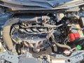 Lockdown Sale! 2019 Suzuki Dzire 1.2 GL Manual Black 55T Kms G1A674/NBR6977-7
