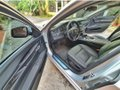 BMW 750Li Executive Luxury AT-4