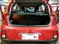 2016 Kia Picanto 1.0 EX AT-6