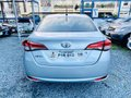2019 TOYOTA VIOS AUTOMATIC GRAB READY FOR SALE-4