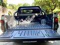 2015 Toyota Hilux Vigo 4x4 Automatic Transmission-2