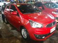 2019 1st own Mitsubishi Mirage Hatchback A/T running only 4,000 + kms-5