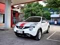 2019 Nissan Juke AT NSPORTS 738t Negotiable Batangas Area-0