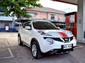 2019 Nissan Juke AT NSPORTS 738t Negotiable Batangas Area-8