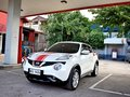2019 Nissan Juke AT NSPORTS 738t Negotiable Batangas Area-10