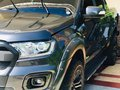 Ford Ranger Wildtrack 4x2 2.0 2019-0