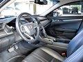 2017 Honda Civic RS Turbo Same As Brand New 948t Nego Batangas -9
