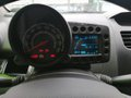 Chevy Spark LS 2012 Automatic Transmission-3