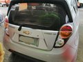 Chevy Spark LS 2012 Automatic Transmission-1