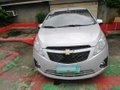 Chevy Spark LS 2012 Automatic Transmission-2