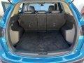 2013 Mazda CX-5 2.0 V AT Skyactiv-6