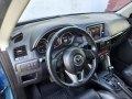 2013 Mazda CX-5 2.0 V AT Skyactiv-7
