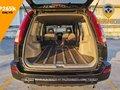 2006 Nissan X-trail 2.0 AT-16