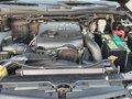 2014 Mitsubishi MonteroSport GLX A/T Diesel-4