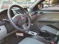 2014 Mitsubishi MonteroSport GLX A/T Diesel-3