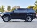 2014 Mitsubishi MonteroSport GLX A/T Diesel-5