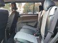 2014 Mitsubishi MonteroSport GLX A/T Diesel-6