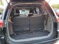 2014 Mitsubishi MonteroSport GLX A/T Diesel-11