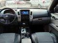 2014 Mitsubishi MonteroSport GLX A/T Diesel-13