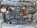 Ford Ecoboost 2017 Titanium Automatic-14