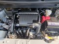 Reserved! Lockdown Sale! 2019 Mitsubishi Mirage G4 1.2 GLX Automatc Gray 3T Kms Only B6L591/DAO2104-7