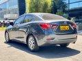2016 Mazda 2 1.5 A/T Gas-1