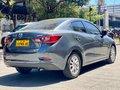 2016 Mazda 2 1.5 A/T Gas-2