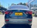 2016 Mazda 2 1.5 A/T Gas-3