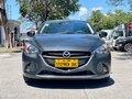 2016 Mazda 2 1.5 A/T Gas-4