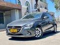 2016 Mazda 2 1.5 A/T Gas-9