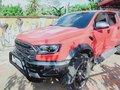 Sale Ford Ranger Raptor 2019-0