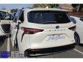 2021 Toyota Sienna Platinum Hybrid Brand New not Alphard not Carnival not Granvia Grandia Elite-2