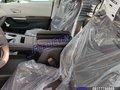 2021 Toyota Sienna Platinum Hybrid Brand New not Alphard not Carnival not Granvia Grandia Elite-3
