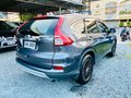 2016 HONDA CRV AUTOMATIC TOP OF THE LINE FOR SALE-7