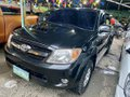 2006 Toyota Hilux G SR Limited Edition M/T 4x4-0