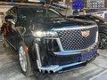 2021 Cadillac Escalade ESV Premium Luxury (Fully Loaded) Brand New like Platinum LWB Long Wheel Base-1