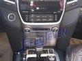 2021 Toyota Land Cruiser Executive Lounge VXTD Brand New Euro / Dubai GCC landcruiser lc200 lc 200-7