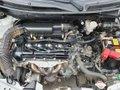 Calasiao, Pangasinan Lockdown Sale! 2019 Suzuki Dzire 1.2 GL Manual Silver 27T kms G1l110-7