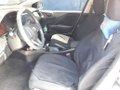 2017 Honda City 1.5 E (Manual)-4