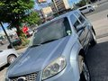 Ford escape 4x2 AT  XLT 2013 Model-5