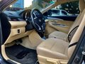 2014 Toyota Vios 1.5G Automatic Gas Top of the line-4