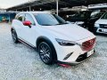 2018 MAZDA CX3 SPORT SERIES AUTOMATIC 9,000 KMS ONLY FOR SALE-0