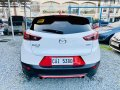2018 MAZDA CX3 SPORT SERIES AUTOMATIC 9,000 KMS ONLY FOR SALE-5