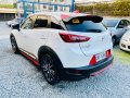 2018 MAZDA CX3 SPORT SERIES AUTOMATIC 9,000 KMS ONLY FOR SALE-4