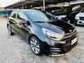 2016 KIA RIO EX HATCHBACK NEW LOOK AUTOMATIC FOR SALE-0