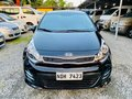2016 KIA RIO EX HATCHBACK NEW LOOK AUTOMATIC FOR SALE-1