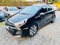 2016 KIA RIO EX HATCHBACK NEW LOOK AUTOMATIC FOR SALE-2