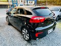 2016 KIA RIO EX HATCHBACK NEW LOOK AUTOMATIC FOR SALE-4