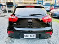 2016 KIA RIO EX HATCHBACK NEW LOOK AUTOMATIC FOR SALE-5