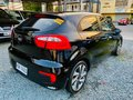 2016 KIA RIO EX HATCHBACK NEW LOOK AUTOMATIC FOR SALE-6